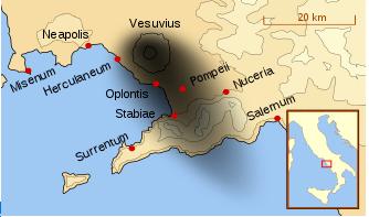 C1 pompei