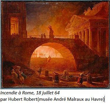 Capture 2 incendie rome