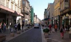 Dole rue f