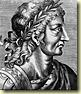 Servius tullius